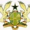 Government-Of-Ghana-Job-Vacancy