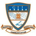 Director, Works & Physical Development for GIJ