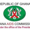 Ghana-AIDS-Commission-job-vacancy