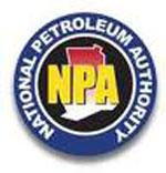 NPA-job-vacancy