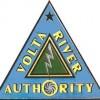 The-Volta-Lake-Transport-Company-(VLTC)-Ltd-job-vacancy