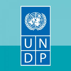 UNDP-job-vacancy1
