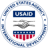 USAID-job-vacancy
