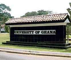 University-Of-Ghana-job-vacancy
