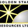 goldenstar-job-vacancy