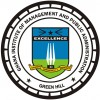Ghana-Institute-Of-Management-And-Public-Adminstration-(GIMPA)-job-vacancy