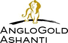 Geologist – Geometallury for AngloGold Ashanti Iduapriem Limited
