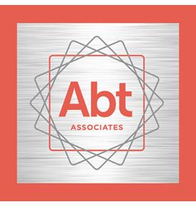 Regional Grants Manager for Abt Associates