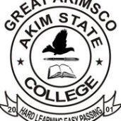 Akim-State-College-Jobs-in-Ghana
