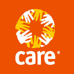 Care Home Vaccancy