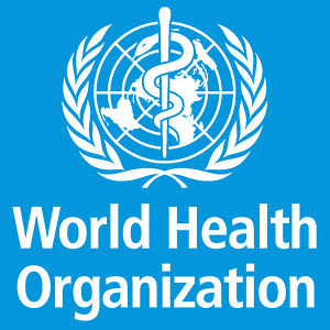 New Job Vacancies at WHO – July 2020 Recommended Jobs