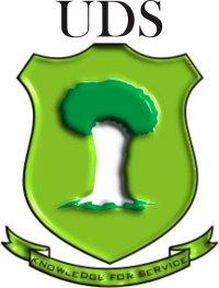University for Development Studies, Tamale