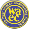 waec-job-vacancy