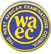 Security Guards for West African Examinations Council