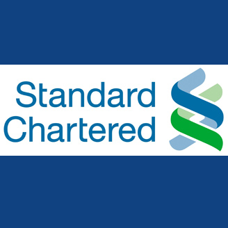 how employee are motivated in standard chartered bank Standard chartered bank employee volunteering and engagement programme has been instrumental in supporting various components of seeing is believing phase iv.