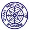 Ghana-Institution-of-Engineers-Jobs-in-Ghana