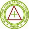 National-Road-Safety-Commission-(NRSC)-Jobs-in-Ghana