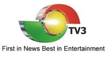 Job Vacancy For Online Reporter At TV3 Ghana - Current Jobs