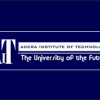 Accra-Institute-of-Technology-Jobs-in-Ghana