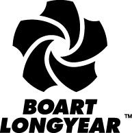 Boart-Longyear-Ghana-Limited-Jobs-in-Ghana