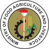 Ministry-of-Food-&-Agriculture-Jobs-in-Ghana