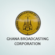 Job Vacancy For Director of Television At Ghana Broadcasting