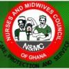Nurses-and-Midwives-Council-of-Ghana-Jobs-in-Ghana