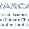 WASCAL-Jobs-in-Ghana