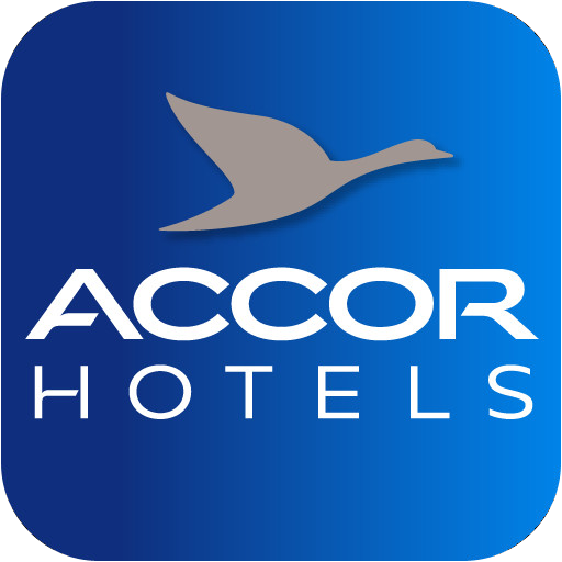 Job Vacancy For Revenue Manager At Accor Hotels