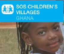 SOS-Childrens-Villages-Ghana-Jobs-in-Ghana.jpg