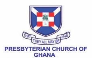 Presbyterian-Church-Of-Ghana-Jobs-in-Ghana
