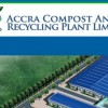 Accra-Compost-and-Recycling-Plant-Jobs-in-Ghana