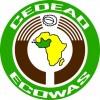 Ecowas-Commission-Jobs-in-Ghana