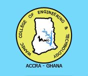 WAMEC-College-of-Engineering-and-Technology-Jobs-in-Ghana