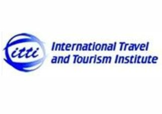 Job Vacancy For Administrator At International Travel