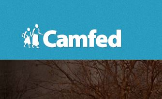 Image result for camfed