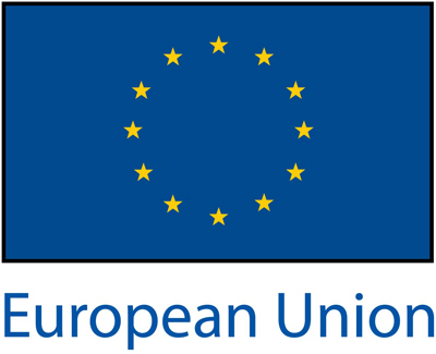 """a """"real"""" european union Read this essay on a """"real"""" european union come browse our large digital warehouse of free sample essays get the knowledge you need in order to pass your."""
