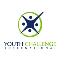 Project Lead for YCI
