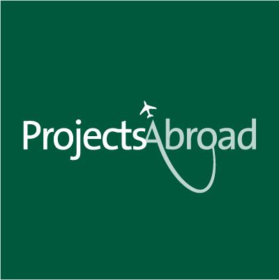 projects abroad 50 reviews of projects abroad uk i am 54 years old and wanted a very late gap year lol -) so i googled 'work abroad' and you come worthing, west.