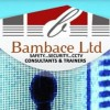 Bambace-Ltd-Jobs-in-Ghana