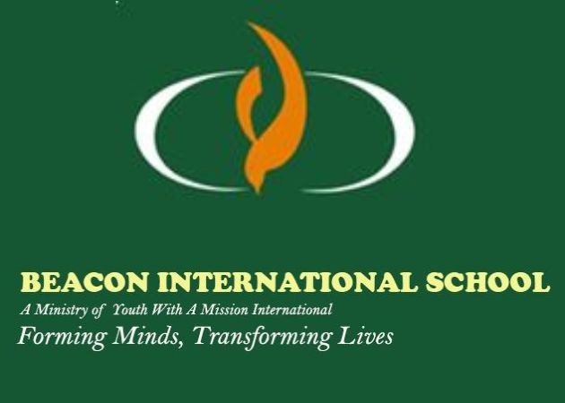 lincoln international school accra