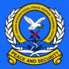 Kofi-Annan-International-Peacekeeping-Training-Centre-(KAIPTC)-Jobs-in-Ghana
