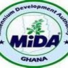 Millennium Development Authority (MiDA) Jobs in Ghana