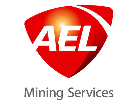 Job Vacancy For Engineering Manager At Ael Mining Services