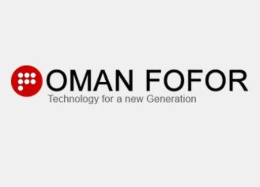 Job Vacancy For Sales Executive At Oman Fofor Trading