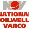 National Oilwell Varco Jobs in Ghana