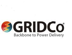 Image result for gridco ghana