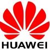 Huawei Jobs in Ghana