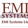 EMI Systems Ltd Jobs in Ghana