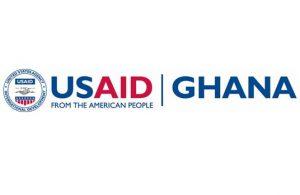 USAID Ghana Jobs in Ghana